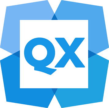 QuarkXPress 2018 Mac (14)