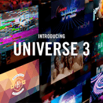 Red Giant Universe 3.2.3 Mac