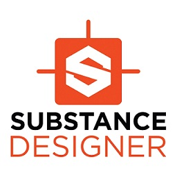 Allegorithmic Substance Designer 2019 Mac