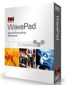 Wavepad Sound Editor Masters Edition