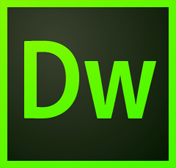 Adobe Dreamweaver 2020 mac