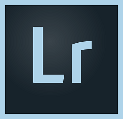 Adobe Lightroom Classic 2020 mac