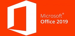 Office 2019 Prof Plus
