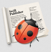 Belight Swift Publisher 5.5 Mac